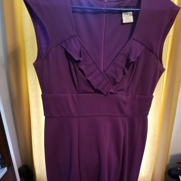 Blu Sage Dresses & Skirts - Women's Blu Sage Dress
